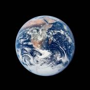 Fototapety KOSMOS planety 2231 mini