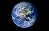 Fototapety KOSMOS planety 2232 mini