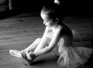Fototapety LUDZIE dzieci 2690 mini