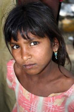 Fototapety LUDZIE dzieci 2696