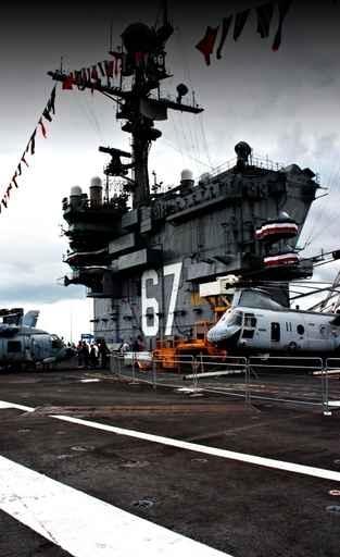 Fototapety MILITARY military 2965-big