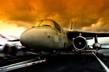 Fototapety MILITARY military 2966