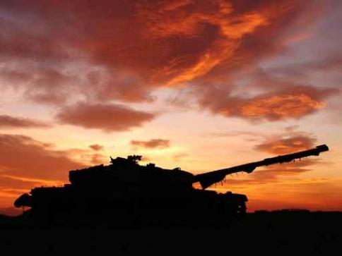 Fototapety MILITARY military 2969-big