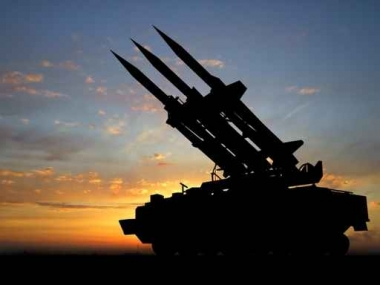 Fototapety MILITARY military 2984