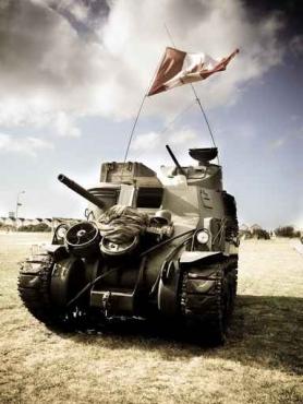 Fototapety MILITARY military 2998
