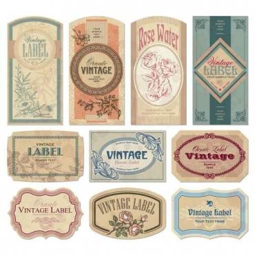 Fototapety VINTAGE vintage 3639
