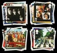 Fototapety VINTAGE vintage 3649 mini
