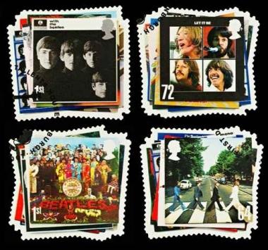 Fototapety VINTAGE vintage 3649