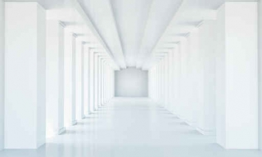 Fototapety ARCHITEKTURA tunele 366