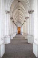 Fototapety ARCHITEKTURA tunele 372 mini