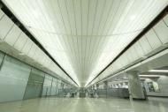 Fototapety ARCHITEKTURA tunele 374 mini