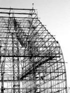 Fototapety ARCHITEKTURA różne 401 mini