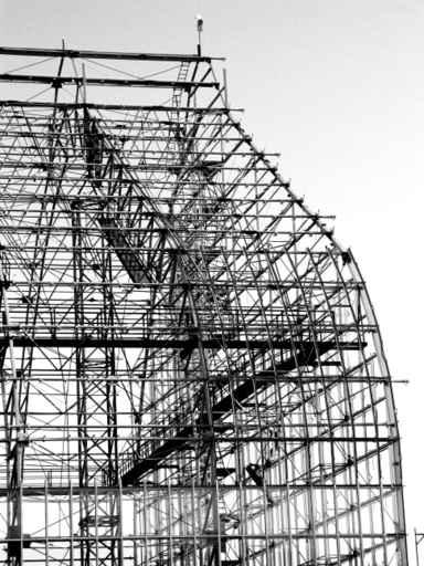 Fototapety ARCHITEKTURA różne 401-big
