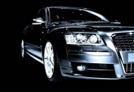 Fototapety TRANSPORT samochody 4684 mini