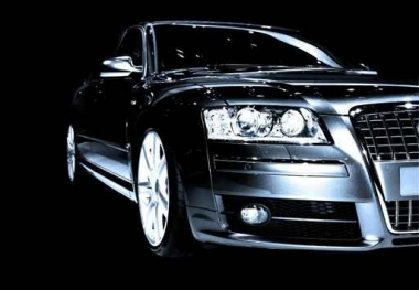 Fototapety TRANSPORT samochody 4684