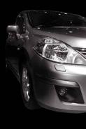 Fototapety TRANSPORT samochody 4720 mini