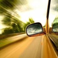 Fototapety TRANSPORT samochody 4724 mini