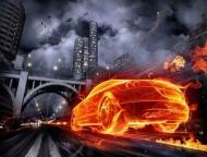 Fototapety TRANSPORT samochody 4730 mini