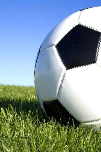 Fototapety SPORT piłka nożna 5110-big