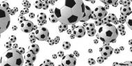 Fototapety SPORT piłka nożna 5111 mini