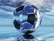 Fototapety SPORT piłka nożna 5115 mini