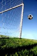 Fototapety SPORT piłka nożna 5117 mini