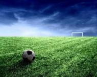 Fototapety SPORT piłka nożna 5118 mini