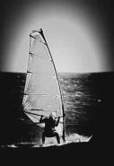 Fototapety SPORT pływanie 5157 mini
