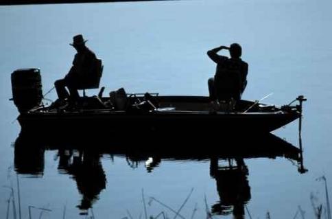 Fototapety SPORT pływanie 5162-big