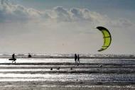Fototapety PEJZAŻ WODNY morska bryza 5280 mini