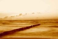 Fototapety PEJZAŻ WODNY morska bryza 5286 mini