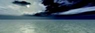 Fototapety PEJZAŻ WODNY morska bryza 5297 mini