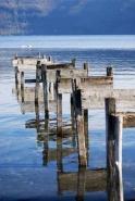 Fototapety PEJZAŻ WODNY morska bryza 5315 mini