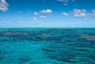 Fototapety PEJZAŻ WODNY morska bryza 5322 mini