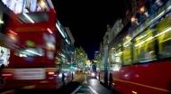 Fototapety PEJZAŻ MIEJSKI londyn 5914 mini