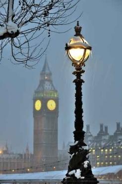 Fototapety PEJZAŻ MIEJSKI londyn 5927