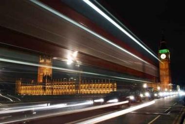 Fototapety PEJZAŻ MIEJSKI londyn 5928