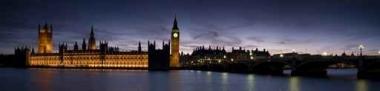 Fototapety PEJZAŻ MIEJSKI londyn 5929