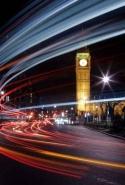 Fototapety PEJZAŻ MIEJSKI londyn 5930 mini