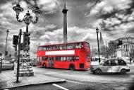 Fototapety PEJZAŻ MIEJSKI londyn 5936 mini