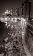 Fototapety PEJZAŻ MIEJSKI miasto 5967 mini