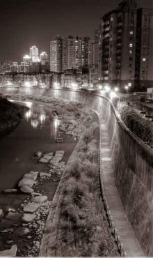 Fototapety PEJZAŻ MIEJSKI miasto 5967