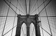 Fototapety PEJZAŻ MIEJSKI mosty 6066 mini