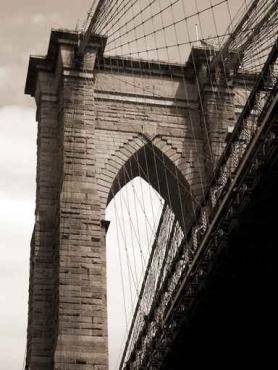Fototapety PEJZAŻ MIEJSKI mosty 6077