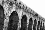 Fototapety PEJZAŻ MIEJSKI mosty 6082 mini