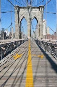 Fototapety PEJZAŻ MIEJSKI mosty 6098