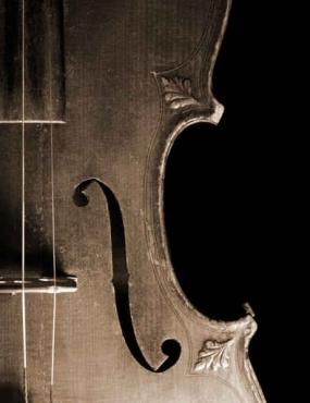 Fototapety MUZYKA instrumenty 6455