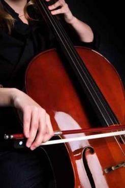Fototapety MUZYKA instrumenty 6468