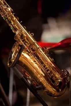 Fototapety MUZYKA instrumenty 6495