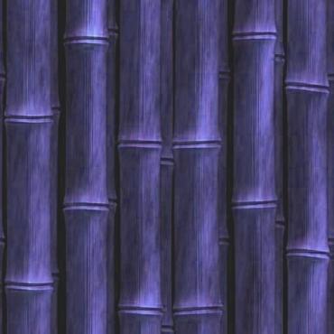 Fototapety NATURA bambusy 7135